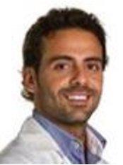 Mr Miguel Monteiro Nelson Costa - Nurse at Nelson Costa Osteopatia E Acupuntura -Gondomar