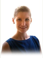 Kellie Broughton Osteopathy - Camden medical centre, 1 orchard Blvd.  04-07, singapore, singapore,