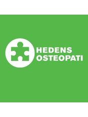 Hedens Osteopati - image 0