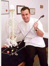The Fiveways Surgery - Mr Martin K Dawies and Associates