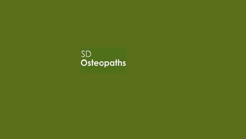 South Devon Osteopaths - Fore Street Osteopaths – Saltash