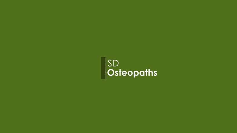 South Devon Osteopaths - Dartmouth Clinic