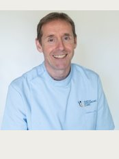Plympton Osteopathic Clinic - 70 Ridgeway, Plymouth, PL7 2AL,