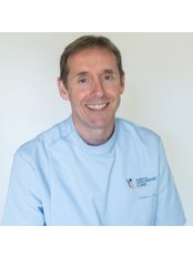Plympton Osteopathic Clinic - 70 Ridgeway, Plymouth, PL7 2AL,  0