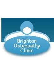 Brighton Osteopathy Clinic - image 0