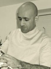 Brighton and Hove Osteopathy - image 0