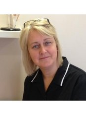 Ms Jacki Milne - Practice Director at Cedar Hall Clinic - Thurrock