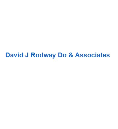 David J Rodway D.O. and Associates - Swansea