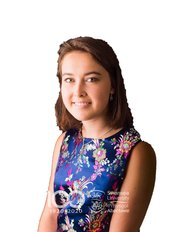 Miss Holly  Rowe - Practice Therapist at Proactive Osteopathy Clinic