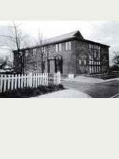 Parkfield Medical Centre - Parkfield Medical Centre