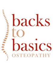 Backs to Basics Osteopathy - image 0