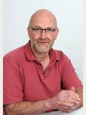 Drysdale Osteopathy - David Drysdale