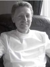 Mr Hamilton S. Semple -  at Classical Osteopathy
