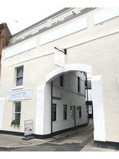 BodyMatters Clinic - 1 Mccrone Mews, Belsize Village, London, NW3 5BG,  0