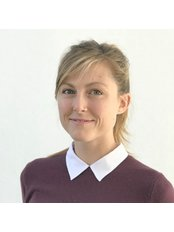 Ms Karen Kelly - Practice Therapist at BodyMatters Clinic