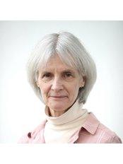 Ms Carole Fish - Practice Therapist at BodyMatters Clinic