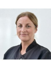Ms Natasha Tilley - Practice Therapist at BodyMatters Clinic