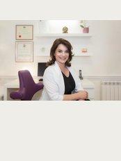 IBC Care - Dr Bramati
