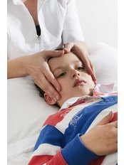 Osteopathy - IBC Care
