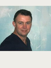 Osteopathy Partnership - 15 Beaufort rd, kingston upon thames, surrey, KT1 2TH,