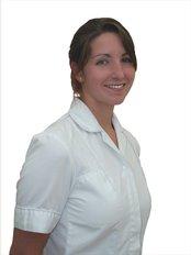 Lara's Clinic - Miss Lara Schweidler