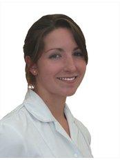 Osteopath Consultation - Lara's Clinic