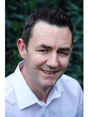 The Moving Body Osteopathy & Sports Injury Clinic - Barry McVeigh Registered Osteopath & Sports Therapist