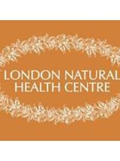 The London Natural Health Centre - image 0