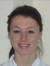 Kingston and Teddington Osteopathy - image 0