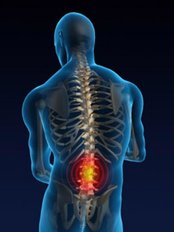 South Oxhey Osteopaths - larger-Lower-Back-Pain