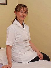 Mulberry Osteopaths - Mulberry House, 21 Manor Place, Edinburgh,  0