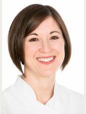 Body Flow Osteopathy - Joelle Fordham M.Ost(D.O) Osteopath in Norwich