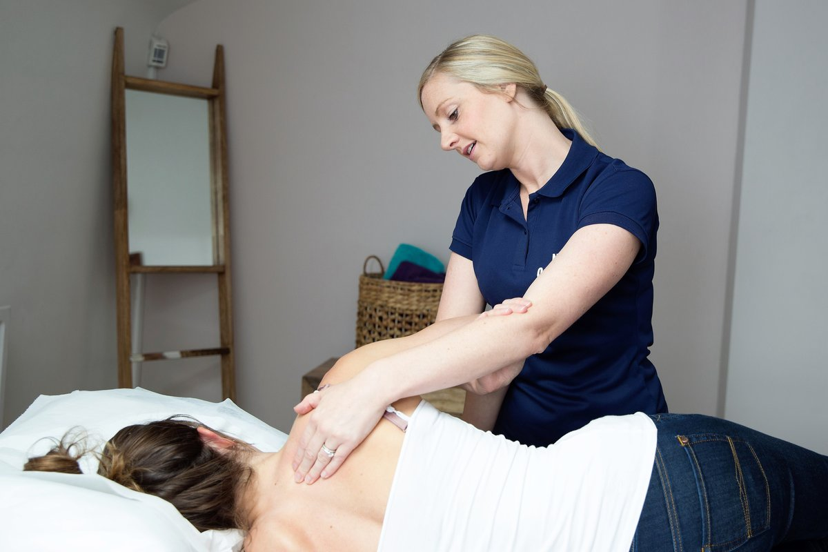 Image result for Nolan Osteopathy