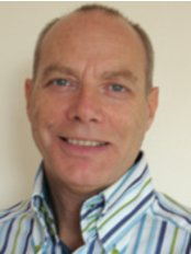 Oxford Osteopaths - image 0