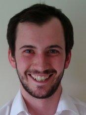 Bannerdale Osteopathic Practice - Mr Steven Ojari MOst