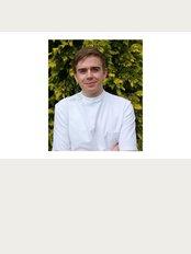 Joe Rudland Osteopathy - The Abbeyfields Clinic, Eastern Way, Bury St Edmunds, IP32 7AJ,