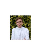 Joe Rudland Osteopathy - The Abbeyfields Clinic, Eastern Way, Bury St Edmunds, IP32 7AJ,  0
