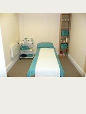 Optimum Performance Clinic Ltd - 13 Frimley Road, Camberley, Surrey, GU15 3EN,