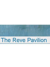 The Reve Pavilion Guildford - image 0