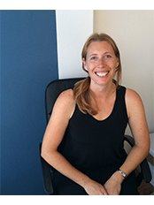 Mrs Abby  Attwood -  at Parkview Clinic