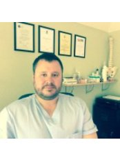 Back to Active Osteopathy - image 0