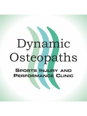 Dynamic Osteopaths – Barnt Green - Dynamic Osteopaths Solihull & Harborne Birmingham