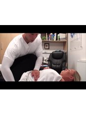 Back pain treatment Henley In Arden Warwickshire - Dynamic Osteopaths – Barnt Green