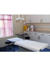 Osteopath Consultation - Registered Osteopath Harborne, Birmingham