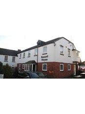 Osteopathic Clinic Henley In Arden Warwickshire - Registered Osteopath Harborne, Birmingham