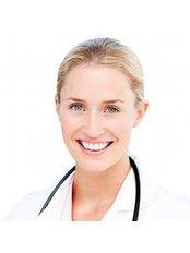 Karen Smallcorn - Bognor Regis Clinic - 5, High Street, Bognor Regis, West Sussex, PO21 1RQ,  0
