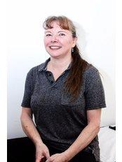 Mrs Dawn Bradley - Physiotherapist at The Carlton Clinic Worth Corner