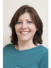 Mrs Sarah Stanley -  at The Carlton Clinic Worth Corner