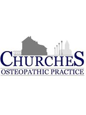 Churches Osteopathic Clinic - image 0