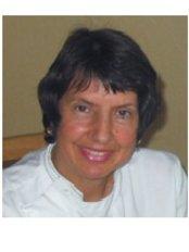 Mrs Marise Richfield -  at The Good Health Centre - Leeds